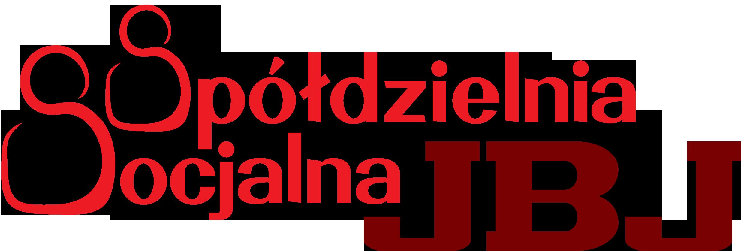 Spółdzielnia JBJ